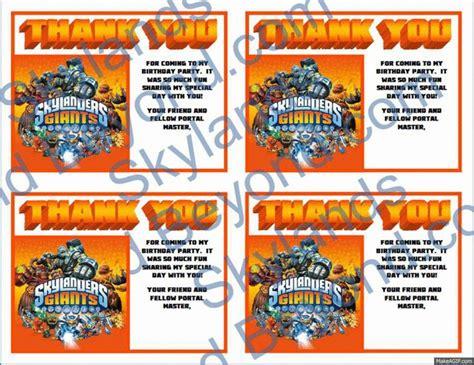 Kaos Avenger 17 56 best images about birthday ideas on birthday avenger