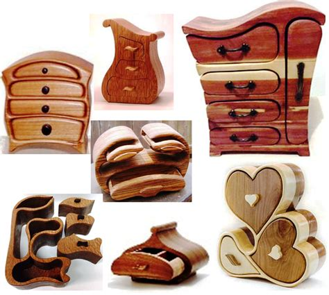 group photo  woodworking plans