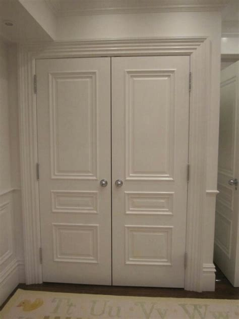 french closet doors for bedrooms 17 best images about fixing up our new house on pinterest