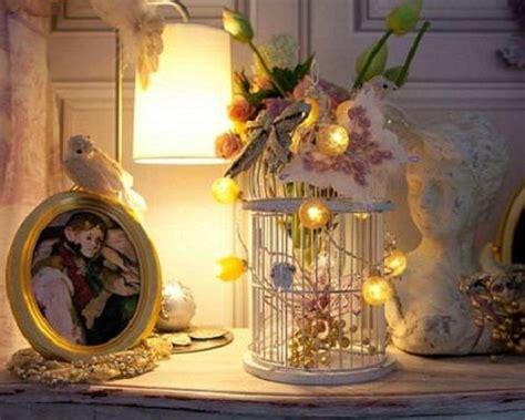 imagenes navideñas retro estilo vintage y diy para decorar tu casa estas navidades