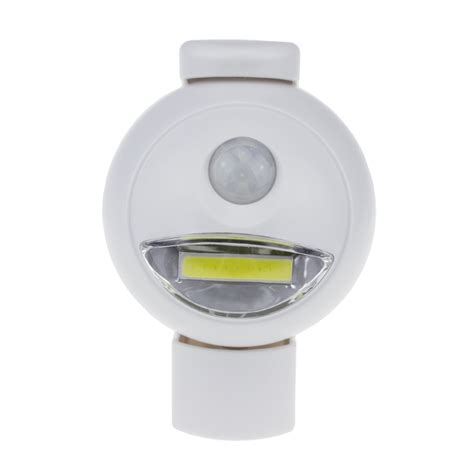 Outdoor Pir Led Lights Outdoor Pir Sensor Led Wall Light Armeton Electrics
