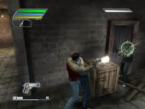 From Dead To Worse 2 dead to rights 2 archives gamerevolution