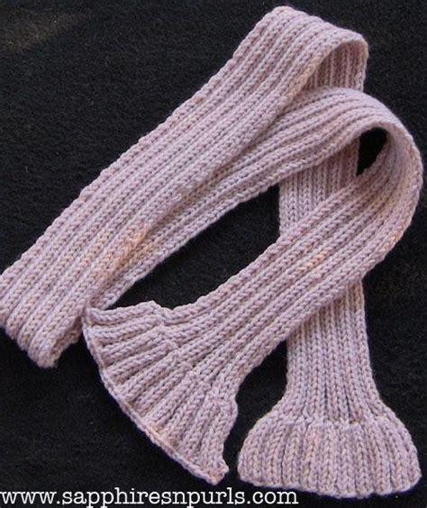 knitting pattern skinny scarf skinny scarf in 2x2 rib by sapphiresnpurls craftsy