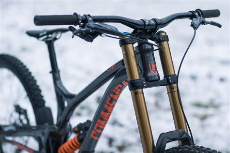 commencal supreme dh frame commencal release supreme dh 29