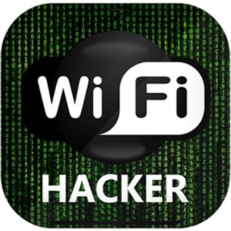hacker android 10 wifi password hacking android apps in 2016 softstribe