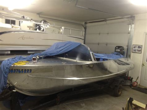 chris craft aluminum boats for sale aluminum boat archives onatrailer