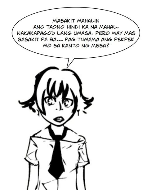 mga kwetong kalibugan mga kwentong kalibugan tagalog related keywords mga