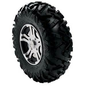 Arctic Cat Trail Bigger Tires Tire Front Maxxis Bighorn 2 27x9 14 Cyclepartsnation