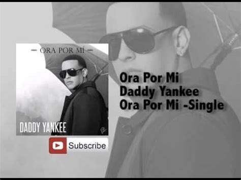 ora por mi daddy yankee prod by nelly el arma secreta 75 best images about luoghi da visitare on pinterest