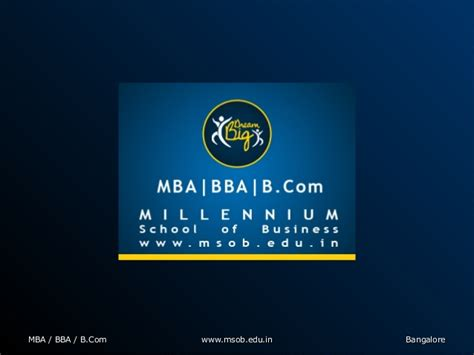 Skills Nebessary For Mba by What Are The Important Soft Skills Required For Mba Graduates