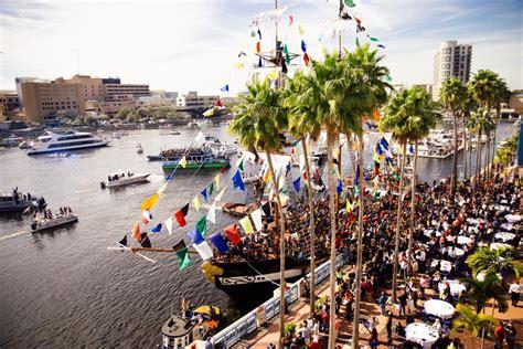 gasparilla boat pictures gasparilla pirate fest