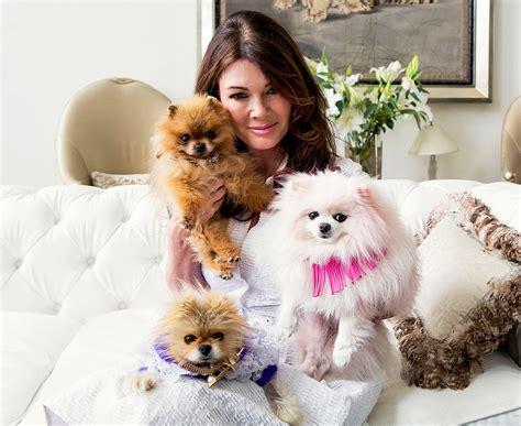 pink s dogs vanderpump s pink dies we are devastated