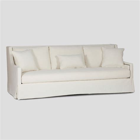 eclectic sofas helena sofa by gabby eclectic sofas other metro by