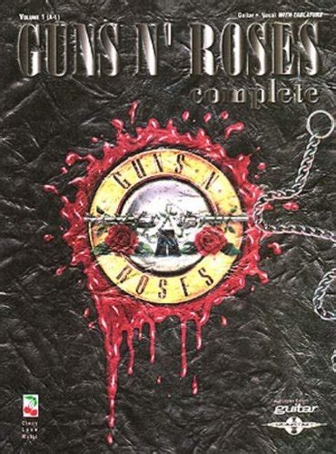 War Of Roses Vol 13 Berkualitas gun tv show news episodes and more