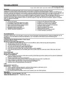Skip Tracer Resume by Skip Tracer Investigator Resume Exle Roquemore And Roquemore Dallas
