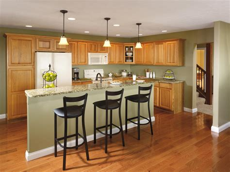 hammonds bathrooms aristokraft cabinetry gallery kitchen bath remodel custom cabinets countertops