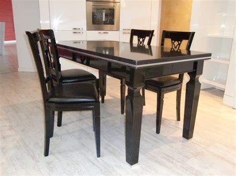 tavoli rotondi offerte tavoli rotondi allungabili tutte le offerte cascare a