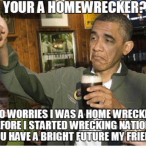 homewrecker captions images