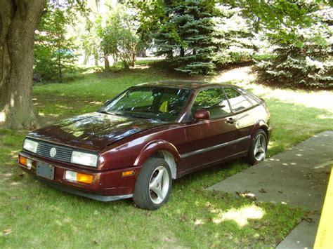 hayes car manuals 1990 volkswagen corrado spare parts catalogs 1990 volkswagen corrado overview cargurus