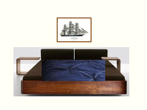 single man bedroom luxury single man bedroom 12 for home images with single