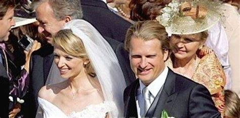 Coleen Mcloughlins 15 Million Wedding Deal by 10 Most Expensive Weddings In History Amazing Read