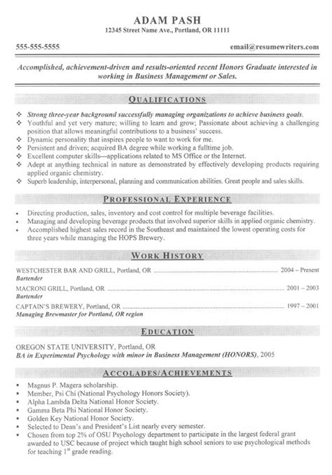 10 best resume builder images on career architecture and colleges
