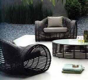 25 outdoor rattan furniture lounge furniture from rattan