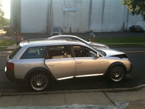 Jeep Srt8 3rd Row Seat 2009 Srt8 Jeep With 3rd Row Autos Post