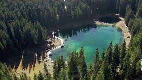 imagenes muy impresionantes paisajes mas hermosos del mundo holanda youtube