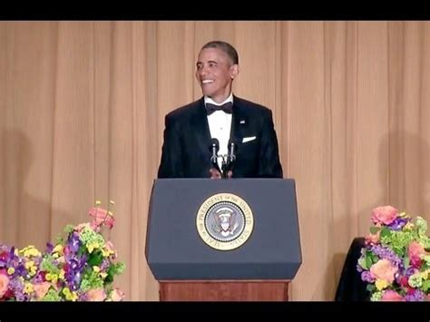 white house correspondents dinner youtube president obama at white house correspondents dinner youtube