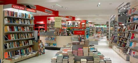 libreria mondadori napoli napoli la rinascita della cultura aprono due librerie