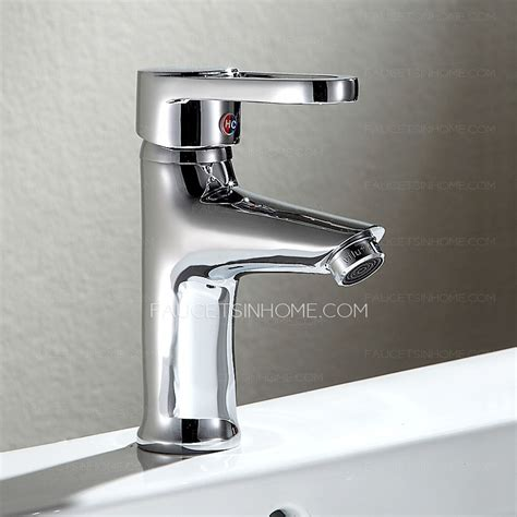 What Is The Meaning Of Faucet by High End Refined Brass Faucet Definition For Bathroom