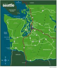 seattle map washington maps update 700698 tourist map of seattle 11 toprated tourist attractions in seattle 66