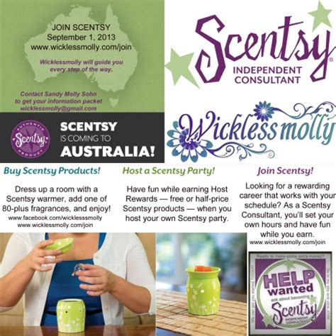 home party plan scentsy in australia work at home party plan in home plans
