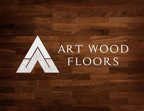 woodwork company wood company logo www imgkid the image kid has it