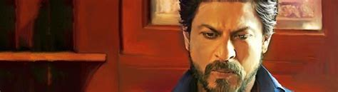 bookmyshow nagpur raees movie 2017 reviews cast release date in