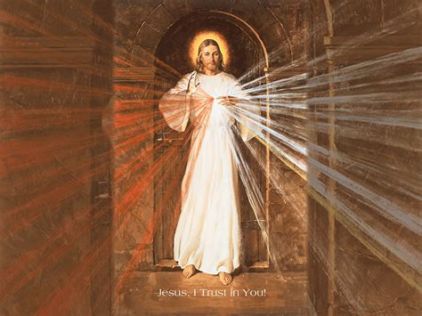Ordinary Current Events In The Catholic Church #3: Jesus-Divine-Mercy.jpg