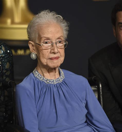 katherine johnson atlanta university to honor nasa mathematician katherine johnson