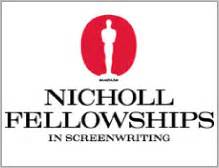The Nicholl Numbers by Academy Names 2012 Nicholl Fellowship Finalists Deadline