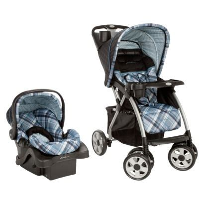 baby car seat and stroller combo target eddie bauer stroller seat combo this set is awesome and