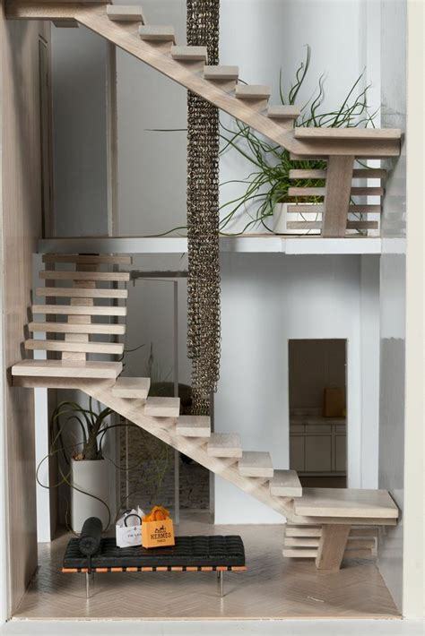 modern doll house 25 best ideas about modern dollhouse on pinterest dollhouse design doll house