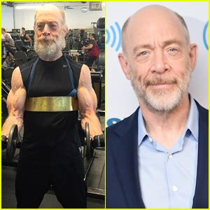 jk simmons photos | fbemot.com