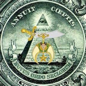 illuminati dajjal mengenal tentang illuminati dajjal the freemasons