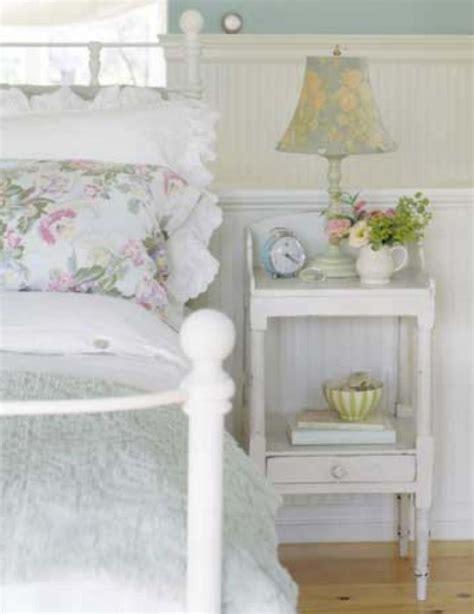 pinterest shabby chic bedroom shabby chic bedroom home inspirations pinterest
