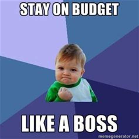 Saving Money Meme - funny finance on pinterest finance stock market and