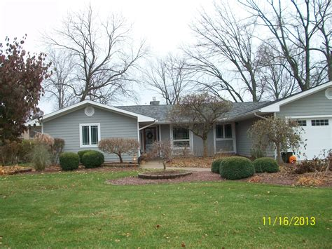 boats for sale in goshen indiana elkhart indiana waterfront homes for sale 32 900 to