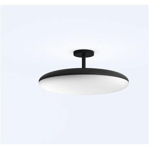 philips hue track lighting philips hue white ambiance cher 39 watt black integrated