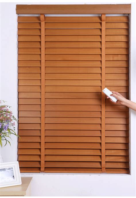 Terbatas Paku Kayu 3 Cm 1 1 4 Per 1 Kg free shipping made to measure 5cm slats solid wood and easy fit motorized wooden blinds dooya