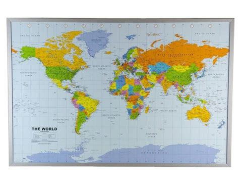 World Map Splendid Political Wall - 17 best images about world map on wall maps