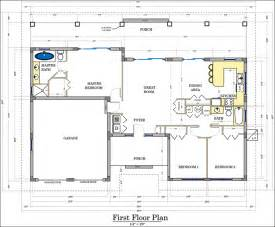 How To Design A Floor Plan by Floor Plans And Site Plans Design